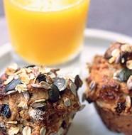 muffins copy