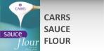 carrssauce