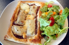 Goats_Cheese_Tart