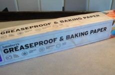 Greaseproof_Baking_Paper2