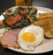 Ham_Egg_Chips