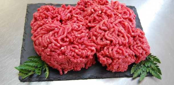 Minced_Beef_1