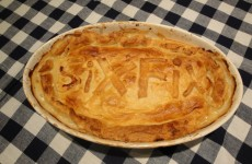 Turkey_Pie
