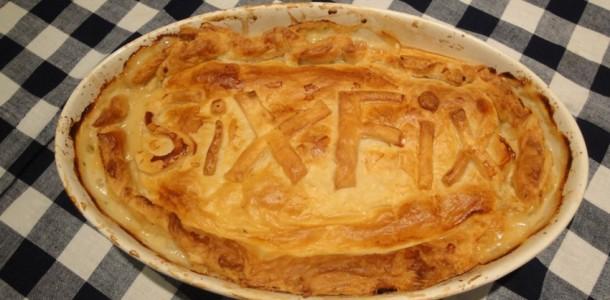 Turkey_Pie