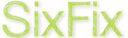 SixFix